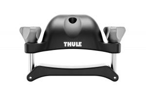 thule portage