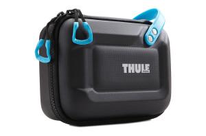 Funda Thule Legend para GoPro®