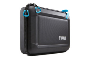 Funda Thule Legend para GoPro® Advanced