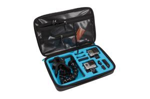 Funda Thule Legend para GoPro® Advanced