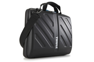 Maletin Thule Gauntlet para MacBook Pro