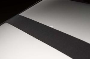 Maletin Thule Gauntlet para MacBook Pro