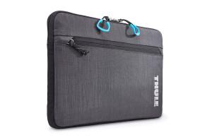 Thule Strävan Funda para MacBook®