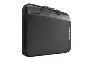Funda subterra macbook