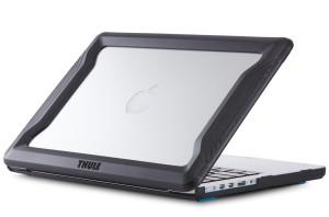Protector Thule Vectros para MacBook Pro® con pantalla Retina
